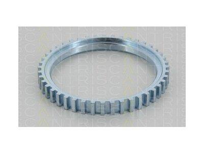 Abs senzorski prsten  854050401 - Mazda