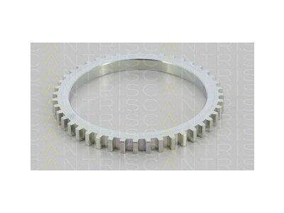 Abs senzorski prsten  854050404 - Mazda