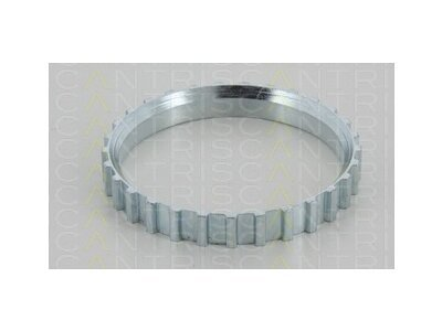 Abs senzorski prsten  854065403 - Saab 9-5 97-12