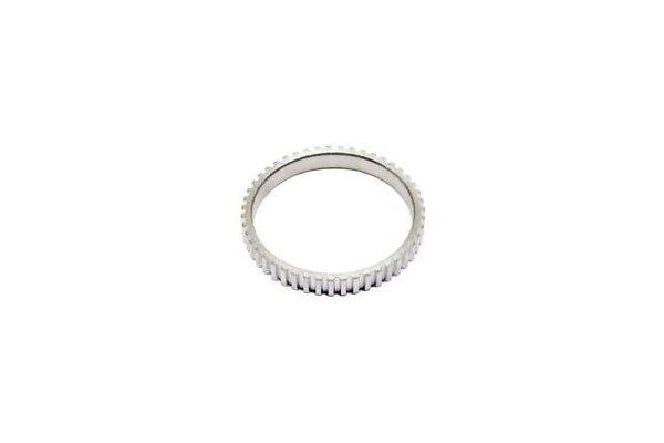 Abs senzorski prsten  854080401 - Chrysler Stratus 95-01