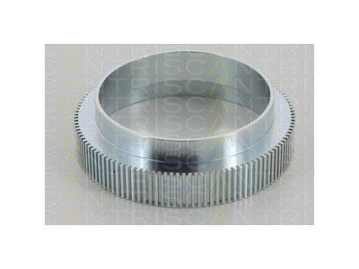 Abs senzorski prsten  854080402 - Jeep