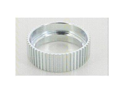 Abs senzorski prsten  854080403 - Jeep
