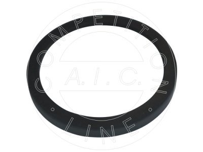 Abs  senzorski prsten (stražnji) Citroen, Renault, Peugeot