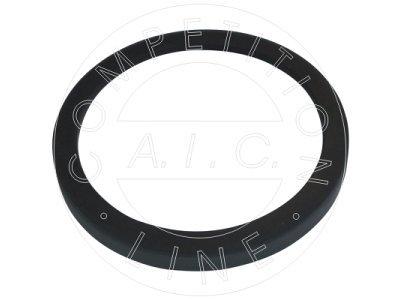 Abs senzorski prsteni (zadnji) Citroen, Renault, Peugeot