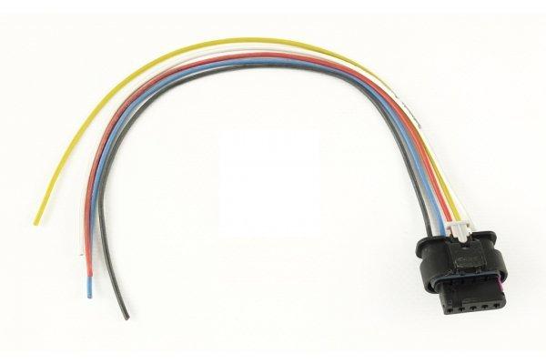 Adapter konektora stražnjih svjetala Fiat Punto Evo 09-