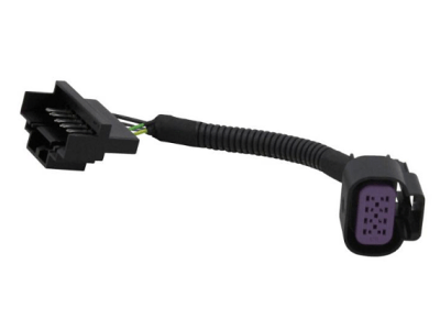 Adapter konektora zadnjeg svjetla Citroen Jumper 06-14