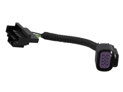 Adapter konektorjev zadnje luči Citroen Jumper 06-14