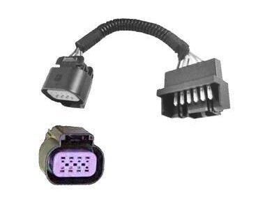 Adapter konektorjev žarometa Fiat Ducato, Jumper, Boxer -2010
