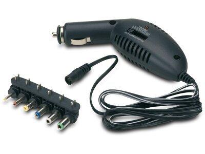 Adapter/polnilec Bottari, 30074