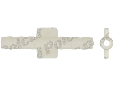 Adapter za cevke RXC60657