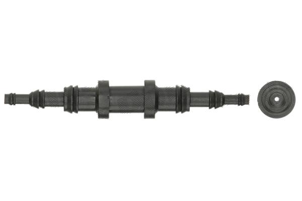 Adapter za cevke RXC60659