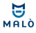 Akron-Malò