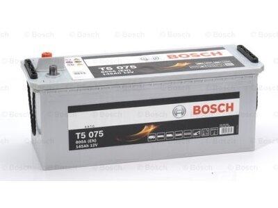 Akumulator Bosch T5 145Ah/800A L+