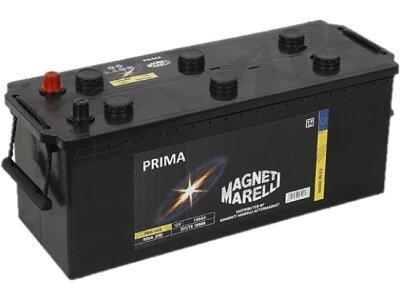 Akumulator Magneti Marelli, 145Ah