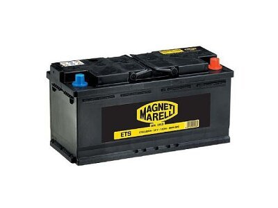 Akumulator Magneti Marelli 62Ah PMA62ND