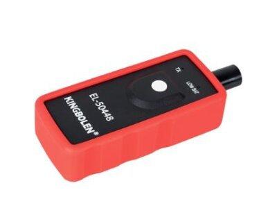 Alat za aktiviranje senzora TPMS EL-50448, Opel, GM, 9W