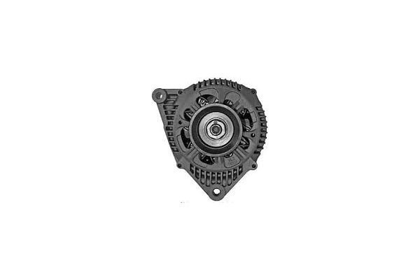 Alternator 437418 - Audi A6 Allroad 00-05