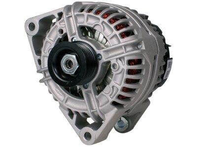 Alternator 89213891 - Opel Vectra B 95-03