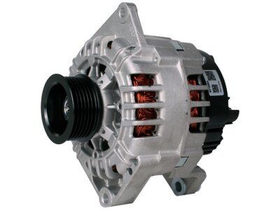 Alternator 9212954 - Citroen Jumper 94-02