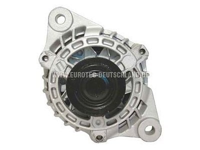 Alternator Alfa Romeo 145 94-01