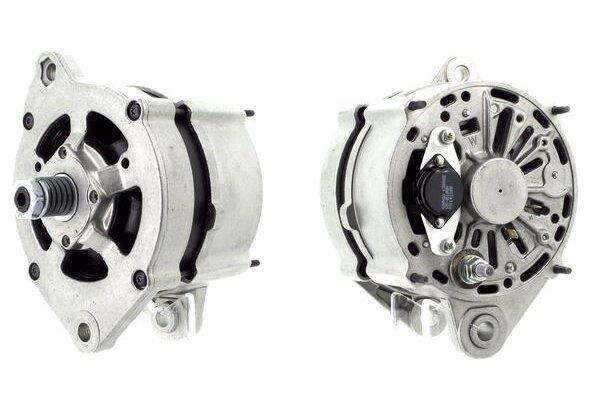 Alternator Alfa Romeo 164 87-98
