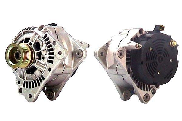 Alternator Audi A2 00-05 (021903017A)