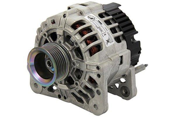 Alternator Audi A2 00-05 (028903028C)