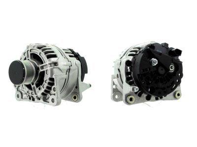Alternator Audi A2 00-05 (038903023L)