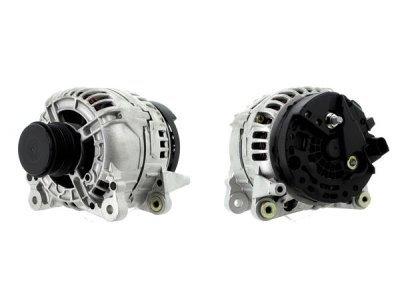 Alternator Audi A4 00-