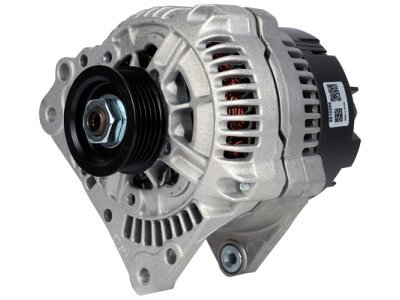 Alternator Audi A4 94-01 (028903027S)