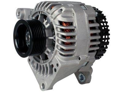 Alternator Audi A4 94-01 (078903015D)