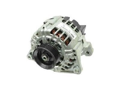 Alternator Audi A6 97-04 (077903015H)