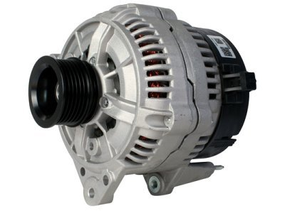 Alternator Audi, Škoda, Volkswagen
