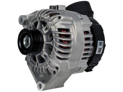 Alternator BMW 5 E34 88-96 (12312246070)