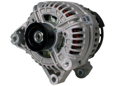 Alternator BMW, Land Rover, 150 A