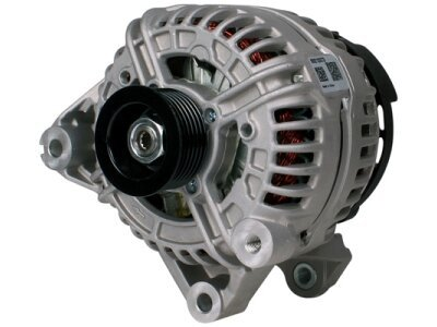 Alternator BMW, Land Rover, 150 A