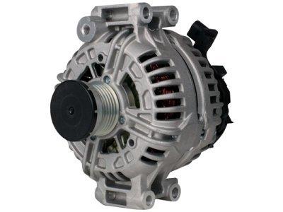 Alternator BMW Serije 1 04-11