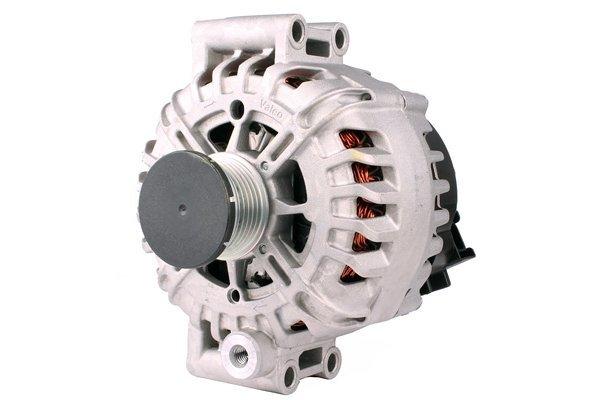 Alternator BMW Serije 7 (E65) 01-09