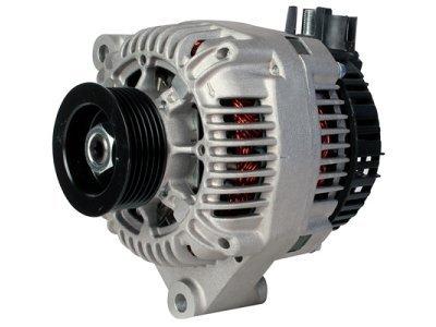 Alternator Citroen AX 86-98 (5705FN)