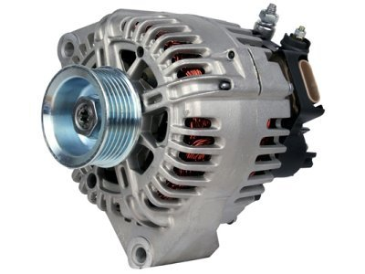 Alternator Citroen Berlingo 96-