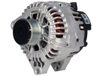 Alternator Citroen BX 82-94 (5702A0)