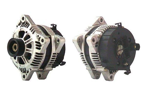 Alternator Citroen C5 01-04