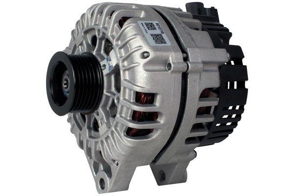 Alternator Citroen C5 01- (7711134528)