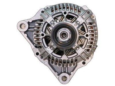 Alternator Citroen C5 08- (5705GT)