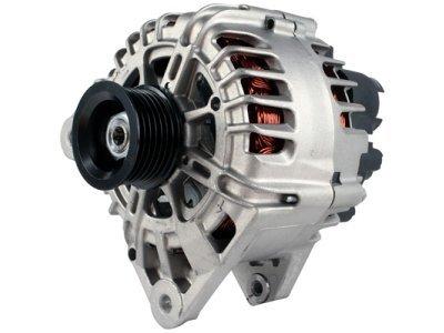 Alternator Citroen C5 08-