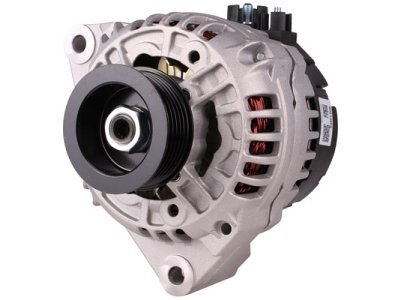 Alternator Citroen, Peugeot, Fiat, Suzuki, 80 A