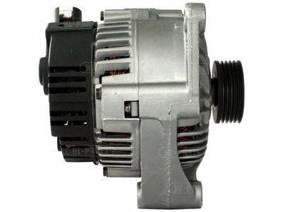 Alternator Citroen Saxo 96-04