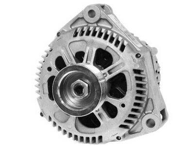 Alternator Citroen Xantia 93-03 (5705Y4)