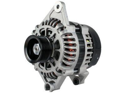 Alternator Citroen Xantia 93-