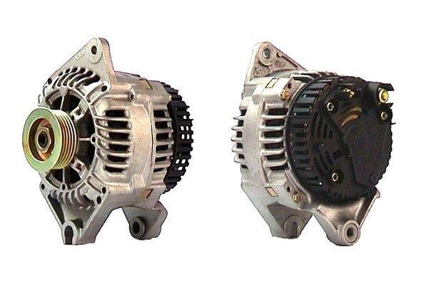 Alternator Citroen XM 89-00